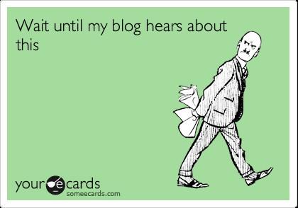 ecardsblog