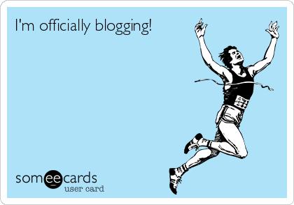 im-officially-blogging-7de98