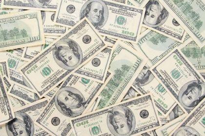 hundred-dollars-wallpaper-1